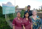 IC_clachnaharry_care_home_05.jpg