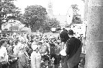 Elgin Academy Fete and Exhibition449.jpg