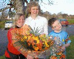 IC_Downs_syndrome_flowers_07.jpg