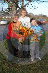 IC_Downs_syndrome_flowers_10.jpg