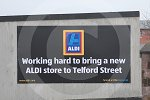IC_Aldi_site_02.jpg