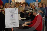 IC_carolthon_eastgate-10.jpg