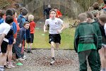 IC_cross_country_07.jpg
