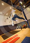 IC_Aerial_Workshop_01.jpg