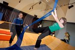 IC_Aerial_Workshop_02.jpg