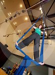 IC_Aerial_Workshop_08.jpg