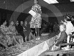 Caird Fashion show052.jpg