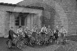 Seafield School Cycling037.jpg