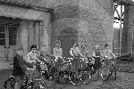 Seafield School Cycling039.jpg