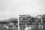 Elgin City game021.jpg