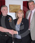 IC_Beauly_fire_opening_22.jpg