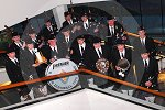 dingwall_pipe_band_04.jpg