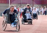 disabiltiy_athletics_04.jpg