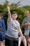 disabiltiy_athletics_09.jpg
