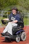 disabiltiy_athletics_20.jpg