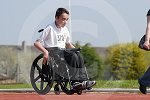 disabiltiy_athletics_21.jpg