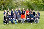 HN_milton_Ross-shire_primary_02a.jpg