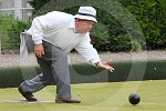 IC_disability _bowls_07.jpg