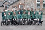 Beauly_P7_Class_Picture_01.jpg