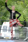 IC_Inv_Highland_games-135.jpg