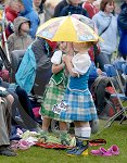 IC_Inv_Highland_games-138.jpg