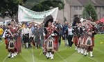 IC_Inv_Highland_games-160.jpg