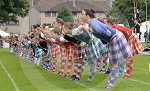 IC_Inv_Highland_games-51.jpg
