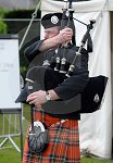 IC_Inv_Highland_games-77.jpg