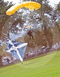 IC_Inv_Highland_games-99.jpg