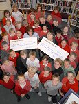 IC_Glenurquhart_CD_Cheque_01.jpg