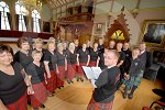 IC_Inverness_Gaelic_Choir_02.jpg