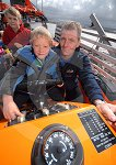 IC_RNLI_North_Kessock_02.jpg