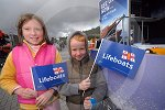 IC_RNLI_North_Kessock_13.jpg