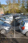 IC_cathedral_parking_02.jpg