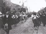 look back rose procession.jpg