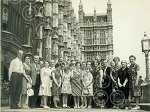 holidaymakers 1963.jpg
