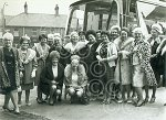 holidaymakers 1966.jpg