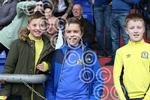 Rovers supporters.jpg