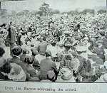 1913-CROWDS AT RIBBLE HOUSE.jpg
