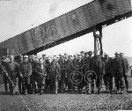 deerplay colliery miners.jpg