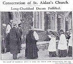 Consecration of St Aidan's .jpg