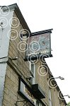 pleasington_ethh9978-108.jpg