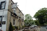 pleasington_ethh9978-110.jpg