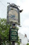 pleasington_ethh9978-113.jpg