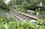 pleasington_ethh9978-114.jpg