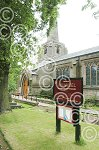 pleasington_ethh9978-119.jpg