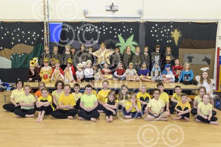 Ampfield CofE Primary Nativity 203.jpg