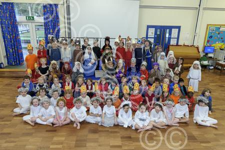 Hiltingbury Infant School, Nativity 174.jpg