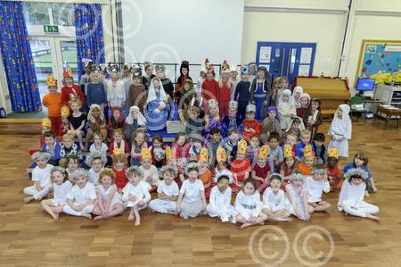 Hiltingbury Infant School, Nativity 178.jpg