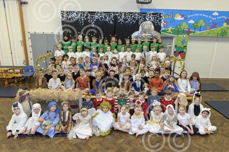Kings Worthy Primary School, Nativity 183.jpg